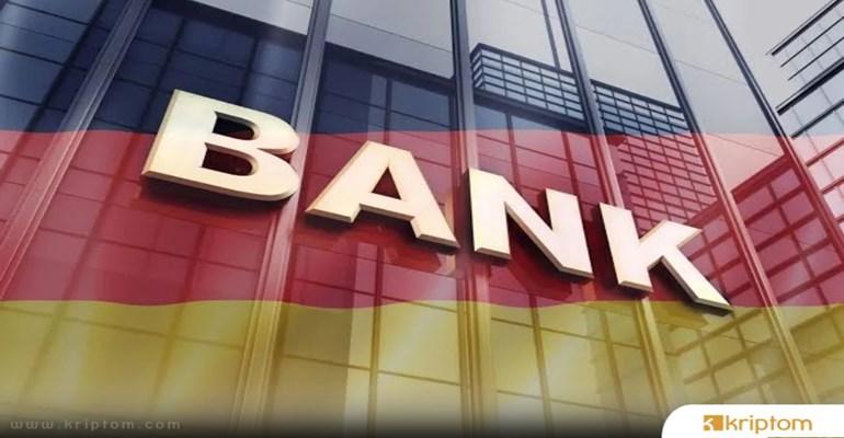 Bu Anket Alman Bankacıların Libra Hakkındaki Çarpıcı Görüşlerine Yer Veriyor