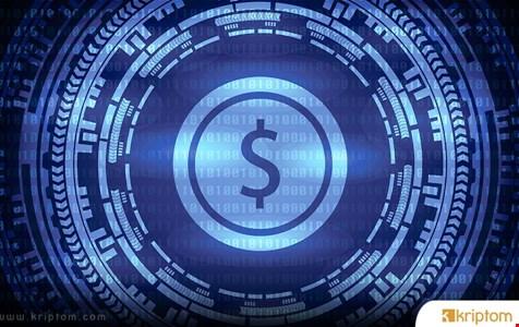 Bu Anket Bitcoin'e Olan Güveni Gösteriyor