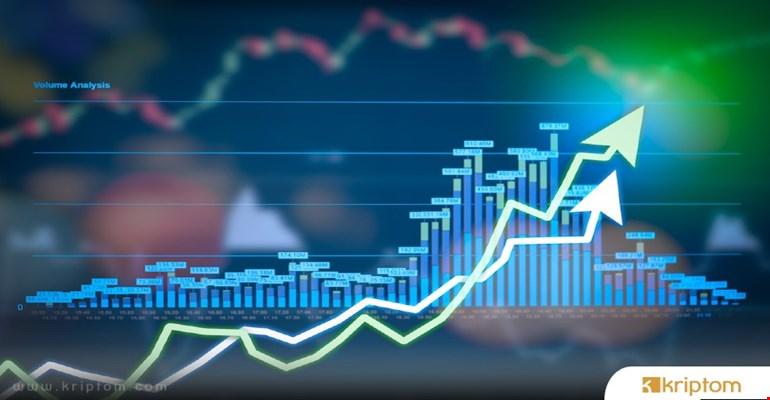 Bu Araştırma Kripto Para Yatırımcılarının Yönünü Açıklıyor