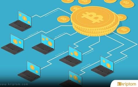 Bu Araştırmaya Göre Bitcoin Ekosistemi 2014'ten Daha Sağlıklı