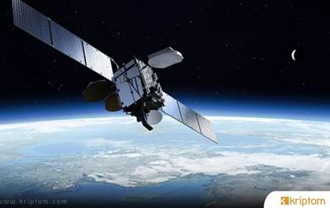 Bu Banka Kredi Verirken Uydu Görüntülerini Kullanıyor