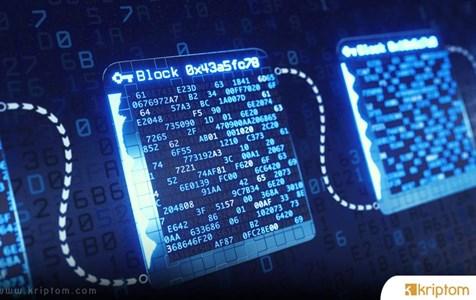 Bu Blockchain Oylama Uygulaması Seçimleri Sonsuza Kadar Değiştirebilir