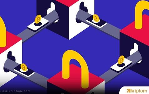 Bu Blockchain Projesi, Koronavirüsün İzlenmesine Yardımcı Olabileceğini İddia Ediyor