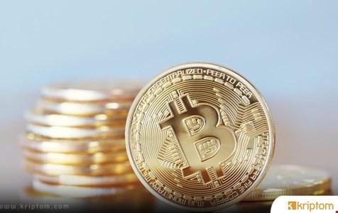 Bu Çin Balinası Bitcoin ve BCH'de Bir Gecede 45 Milyon Dolar Kaybetti