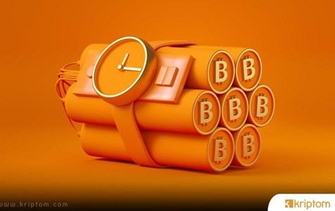 Bu Gelişmeler Bitcoin'i 9.800 Dolara Taşıyabilir