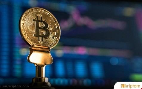 Bu Gösterge Bitcoin İçin ATH'ye İşaret Ediyor