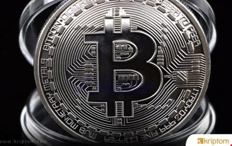 Bu Grafik Bitcoin (BTC) Boğa Koşusunun Neden Daha Yeni Başladığını Açıklıyor