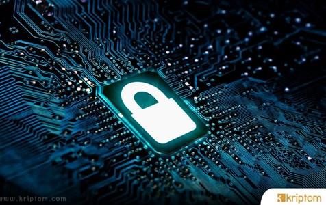 Bu Güvenlik Hatası Kripto Para Yatırımcılarını Tehlikeye Atıyor