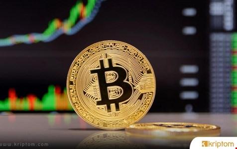 Bu Hafta Kripto Para Piyasasından Beklentiler Neler?