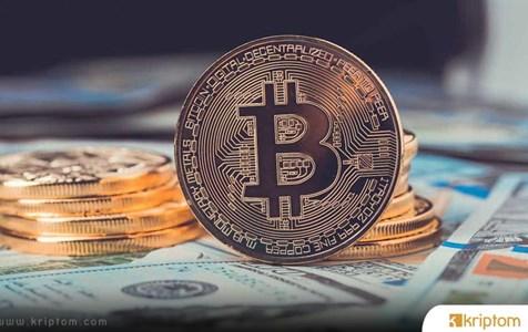 Bu Hafta Yatırımcıların Takip Etmesi Gereken 5 Kripto Para Birimi
