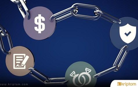 Bu Hamle Daha Fazla Kurumsal Yatırımcıyı Kripto Para Alanına Taşıyabilir
