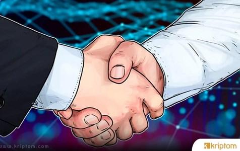 Bu Hamle Kurumsal Yatırımcıyı Bitcoin ve Kripto Alanına Çekecek
