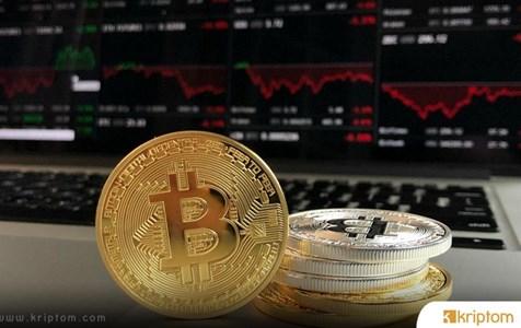 Bu İki Analist Bitcoin'de Geri Çekilmenin Bitmediğini Söylüyor