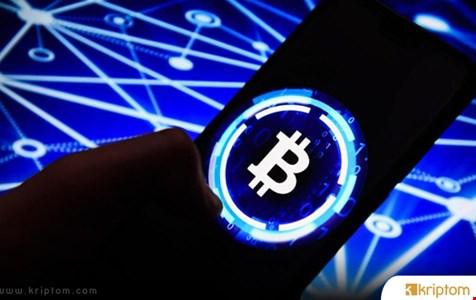 Bu İndikatör Bitcoin'de Dalgalanmalara İşaret Ediyor