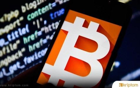 Bu Kilit İşaret Bitcoin Boğalarının Biriktiğini Gösteriyor: İzlenmesi Gereken Önemli Seviyeler