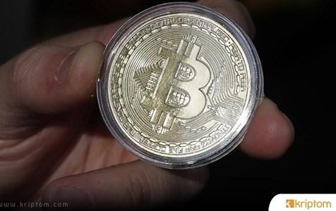 Bu Kripto Para Borsası, Bitcoin Göndermek için Yeni Bir Yol Buldu - İnternet Gerekli Değil