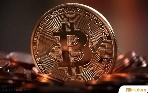 Bu Metrik Bitcoin Düşüşünün 3 Gün Öncesinden Bilineceğini Söylüyor