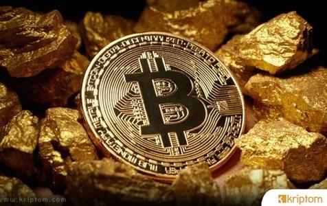 Bu Modele Göre Bitcoin (BTC) Fiyatı Hala 100.000 Dolara Ulaşabilir