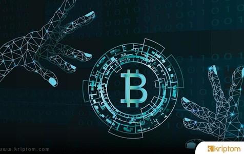Bu Önemli Seviyeyi Geçerse Bitcoin Neden 11.000 Dolara Taşınacak?