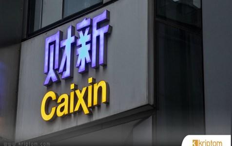 Bu Rapor Çin Merkez Bankası'nın Şangay'da Kripto Para Aktivitelerinin Araştırılması Emrini Verdiğini Söylüyor