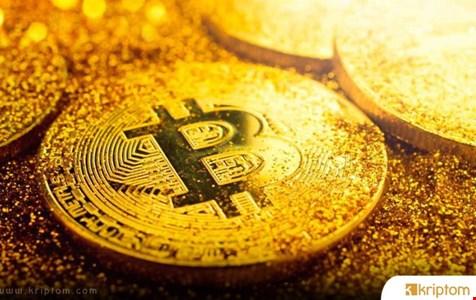 Bu Satış Sinyali Bitcoin Fiyatında Bir Katliama İşaret Ediyor
