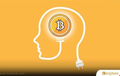 Bu Semtler Blockchain Destekli Olacak