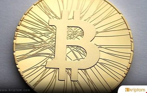 Bu Sinyal En Son Oluştuğunda Bitcoin % 150'lik Ralli Gerçekleştirdi