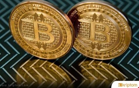 Bu şirket Ortaklarına Yıl Sonu Karı Olarak Bitcoin Dağıtacak