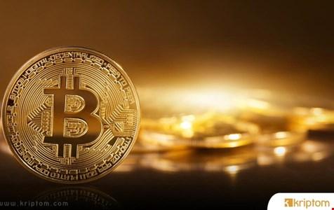 Bu Temel Faktör Bitcoin'in Dip Fiyatını Gösteriyor