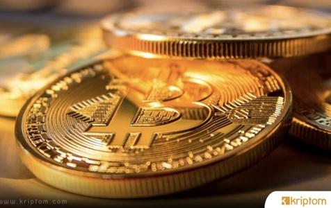 Bu Temel Verilere Göre Güçlü Bir Kripto Para Rallisi Çok Gecikti