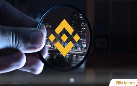 Bu Token 2019'da Bitcoin'den Daha İyi Performans Gösterdi