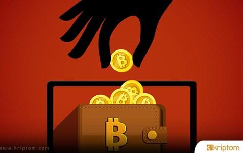 Bu Ülkede Bitcoin Dolandırıcılığında Artış Yaşanıyor