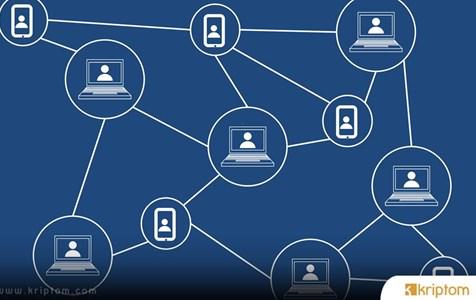 Bu Ülkede Elektronik Oylama, Blockchain Teknolojisiyle Desteklenecek