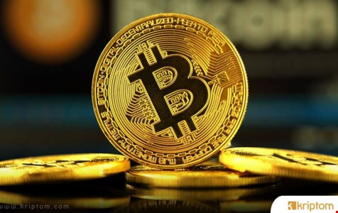 Bu Ülkede Kripto Düzenlemeleri Bugün Yürürlüğe Giriyor – Bitcoin Nasıl Etkilenecek?
