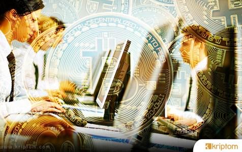 Bu ülkede vergiler Bitcoin ile ödenecek