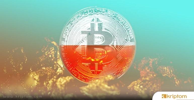 Bu Ülkeden 100 Ton Altın Alım Hamlesi – Ya Bitcoin Alınsaydı?