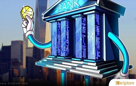 Bu Ülkelerin Merkez Bankaları Merkezi Dijital Para Birimi İçin Bir Araya Geliyor