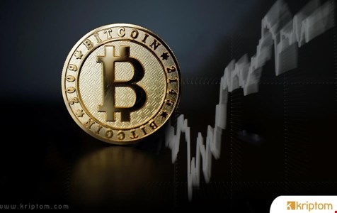 Bu Ülkenin  Hiperenflasyonla Mücadelesi Bitcoin'i Öne Çıkarıyor