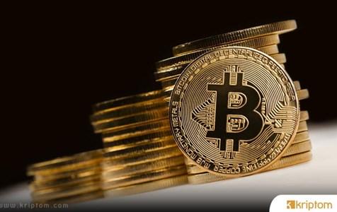 Bu Ürkütücü Fraktal Bitcoin Fiyatının Daha da Düşeceğini Gösteriyor