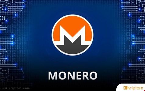 Bu Yazılım Monero Madenciliği Yaparak İnsanların Kefalet Ücretini Ödüyor