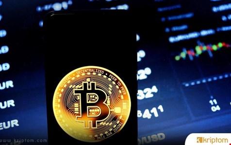 Bugün Bir Milyar Dolar Bitcoin Opsiyonlarının Süresi Doldu