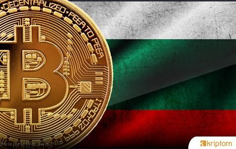 Bulgaristan hükümeti Bitcoin zengini oldu