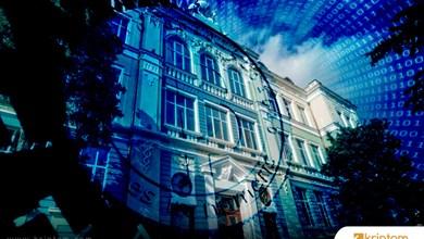 Bulgaristan'da bir üniversite Bitcoin bursu vermeye başlıyor!