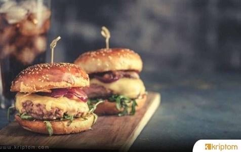 BurgerSwap (BURGER) Nedir? İşte Ayrıntılarıyla BURGER Coin