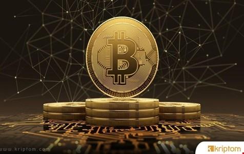 Büyük Bitcoin Transferleri Piyasa Manipülasyonu Anlamına mı Geliyor?