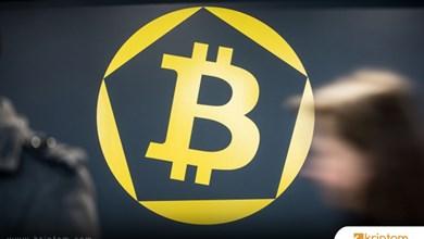 Bitcoin ile Litecoin arasındaki ilk off-chain atomik değişim başarılı