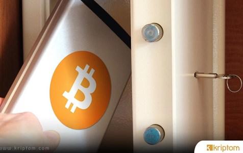 Büyük Şirketler Bitcoin'i Kontrol Etmeye Başlarsa, Bitcoin'in Değeri Sıfıra Düşebilir mi?