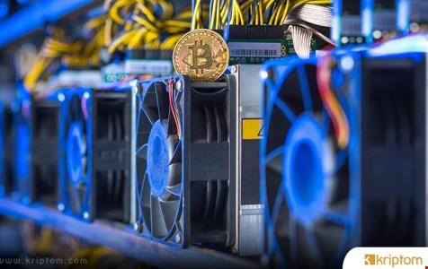 Cambridge Üniversitesi Global Bitcoin Madencilik Gücünü Takip Etmek için Yeni Bir Araç Çıkardı