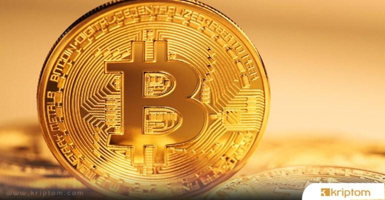 Capriole Yatırım Başkanı: Bitcoin Fiyatı Asla 6000 $'ın Altında Olamaz