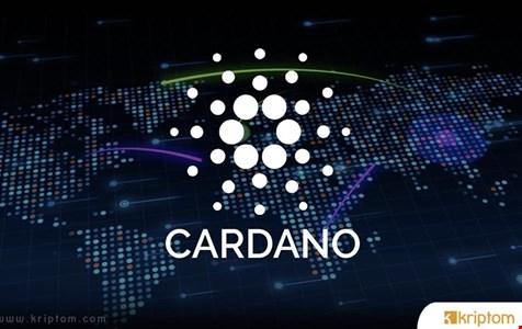 Cardano (ADA) Blok Üretiminin Yüzde 100 Merkezsiz Olduğunu Duyurdu